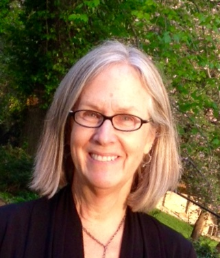 Susan Fabrick, LCSW<br />Editor-in-Chief